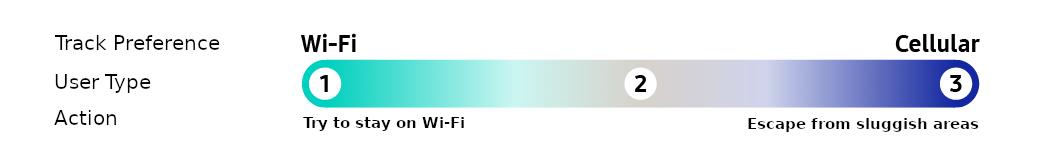 wifi-2.png