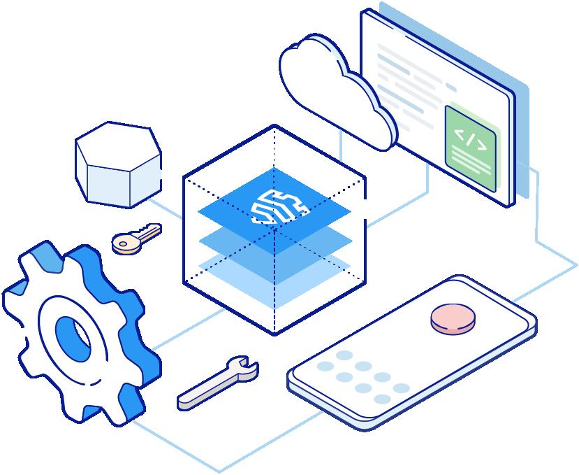 Knox Developer Documentation