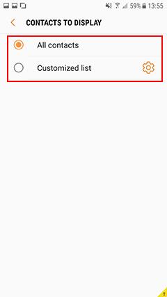 Knox Apps Samsung Knox Workspace